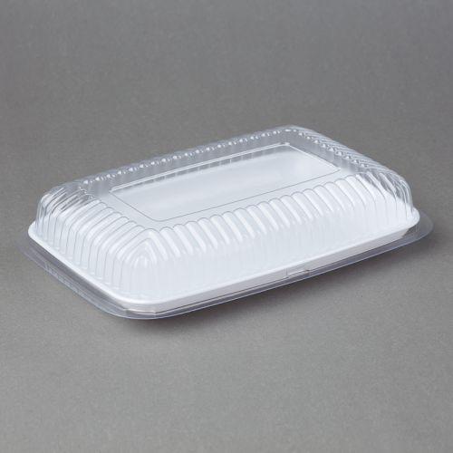 9″ Mini Platter