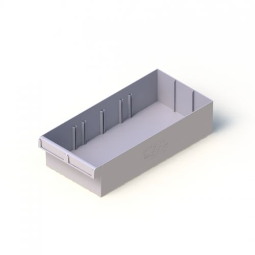 Tech Tray (Large)