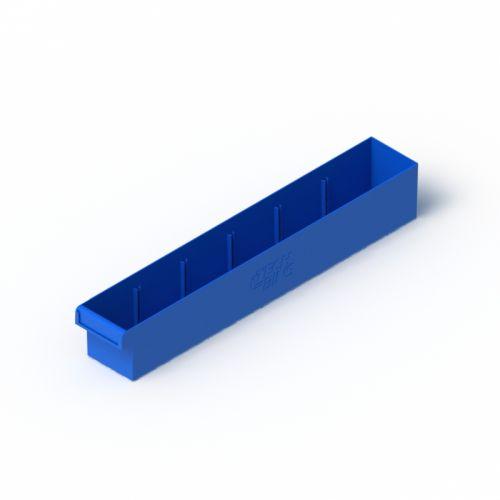 Tech Tray (Extra Long)