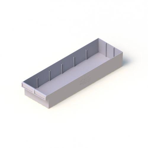 Tech Tray (Extra Large)