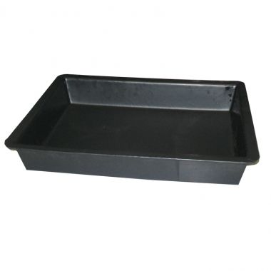 20L Medium Heavy Duty Tray