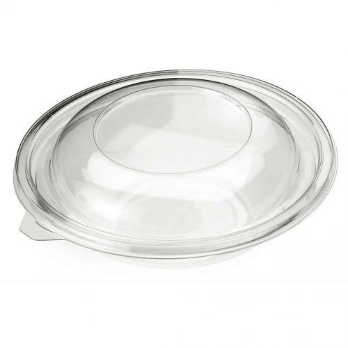 Sabert™ Round Bowl - Poke Bowl Lid