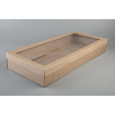 BetaCater™ Catering Box Large