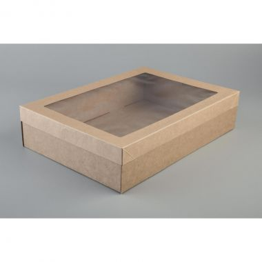 BetaCater™ Catering Box Medium