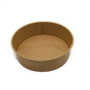 BetaKraft™ Small Taweaway Bowl (500ml)