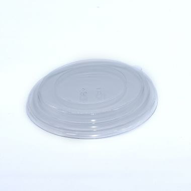 BetaKraft™ Clear Lid Small to suit 500/750/1000ml Takeaway Bowl