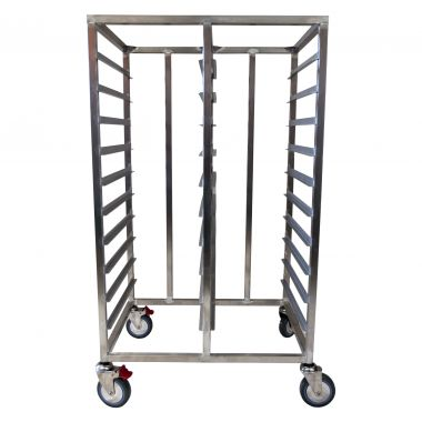 20 Tray Trolley