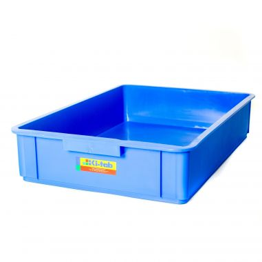 23L Heavy Duty Crate
