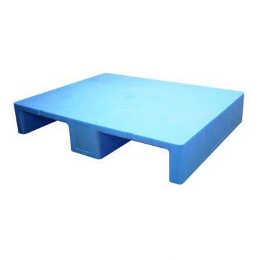 Plastic Display Pallet (800 x 630mm)