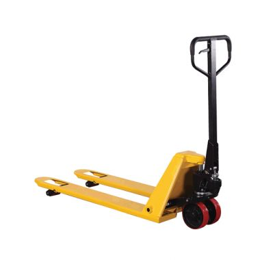 Standard Pallet Jack Low Profile (1220mm Long)