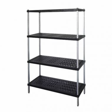 Real Tuff Shelving