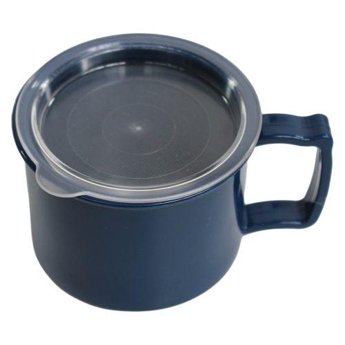 Mug Drop in Lid