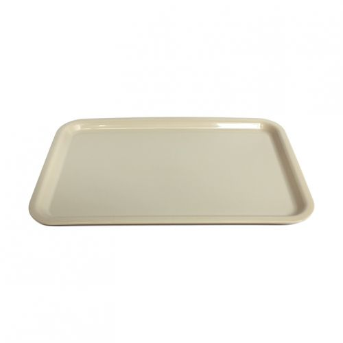 Hospital Tray - 270 x 200mm (Quarter size)