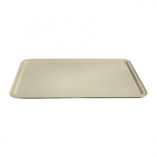 Hostipal General Purpose Tray - 530 x 325mm