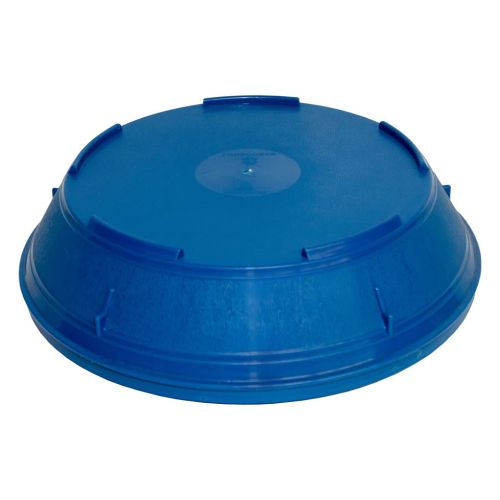 Plate Cover Insulated