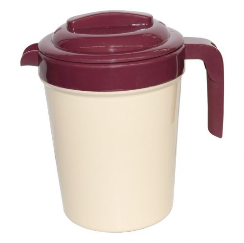 Jug Insulated (1L)