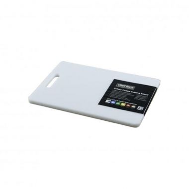 Chef Inox PP Cutting Board with Handle