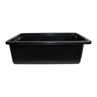 32L Recycled Plastic Crate