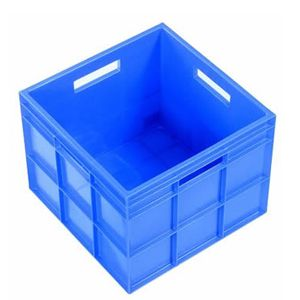 29L Nally Solid Crate