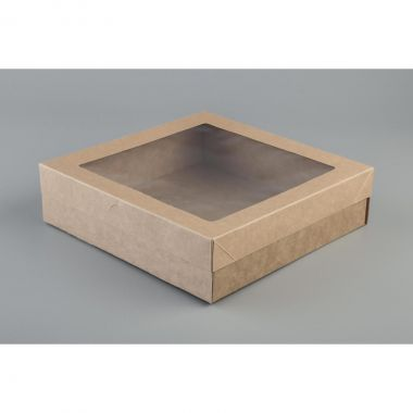 BetaCater™ Catering Box Small