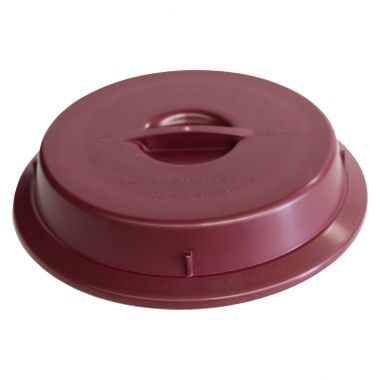 Plate Cover Large Retherm High Temp