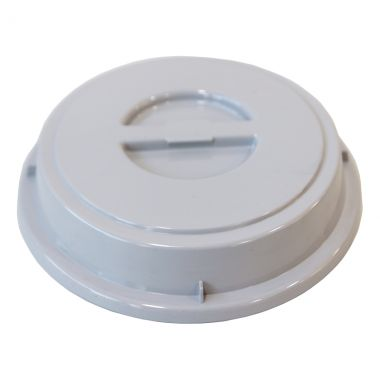 Plate Cover 240mm Healthcare