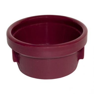 Bowl Insulated